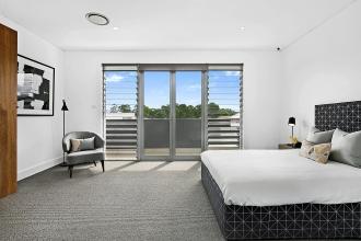 Magrath_Street_12_Kellyville_(Bedroom)
