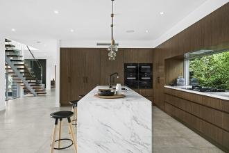 Magrath_Street_12_Kellyville_(Kitchen)